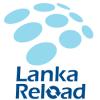 Lanka Reload